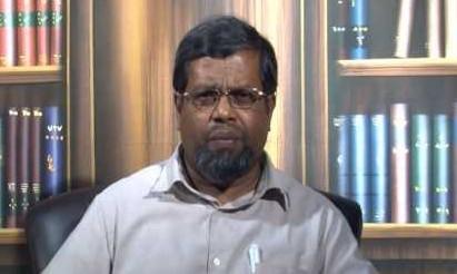 Prof. HHDNP Opatha