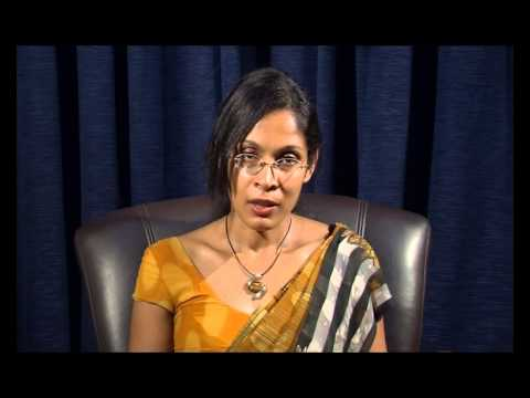 Dr. Nileeka Malavige – Dengue Research Center