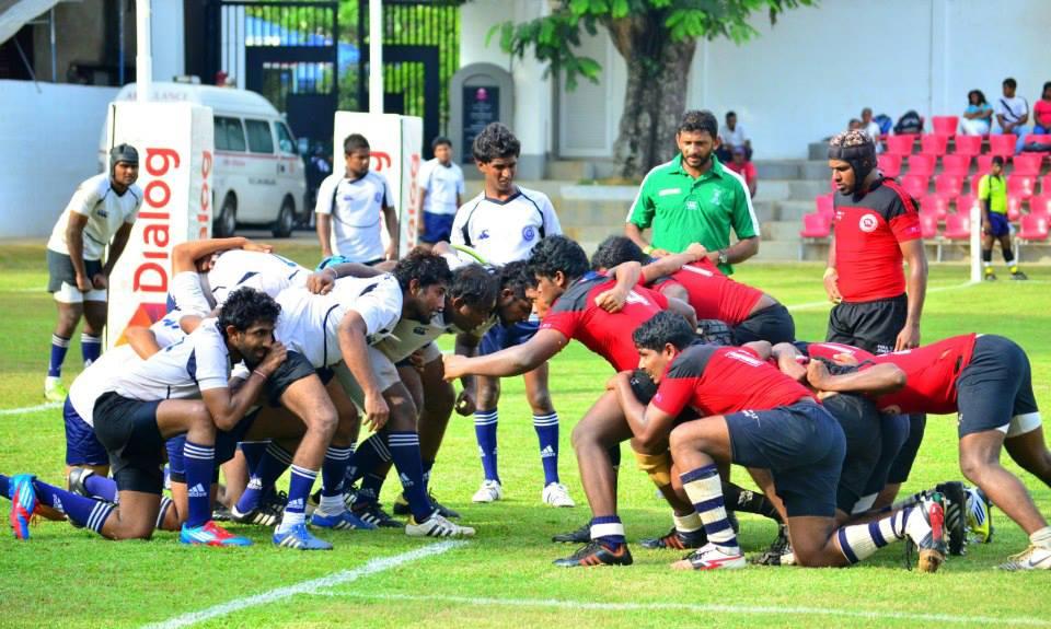 japura rugby