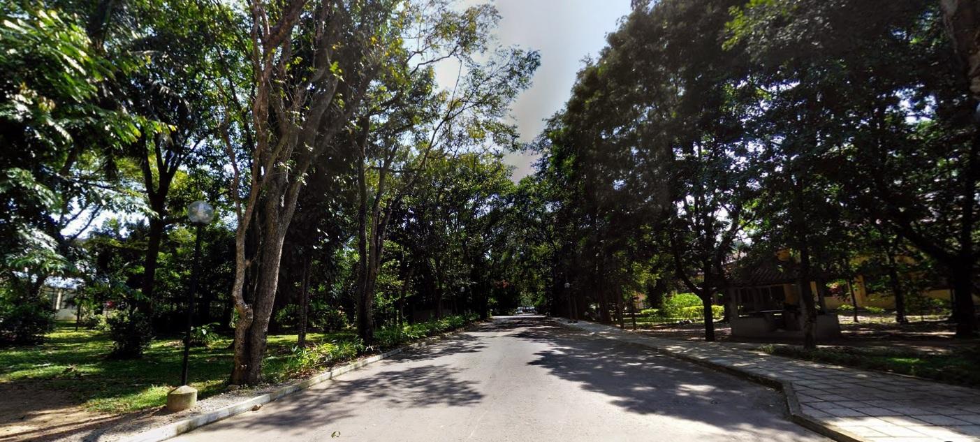 pathway to faculty of applied sciences university of sri jayewardenepura