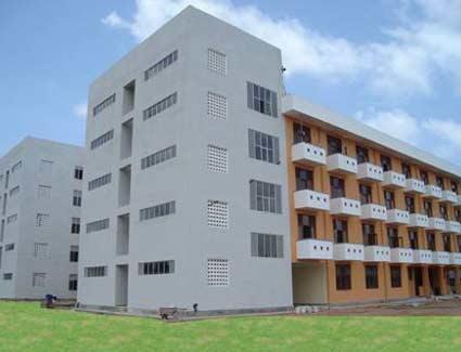 japura hostel