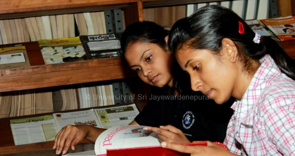 read-books-library