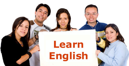 English Certificate course