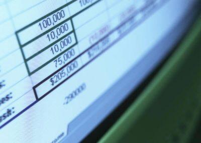 computer based accounting diploma