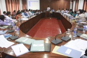 Diploma Public Management