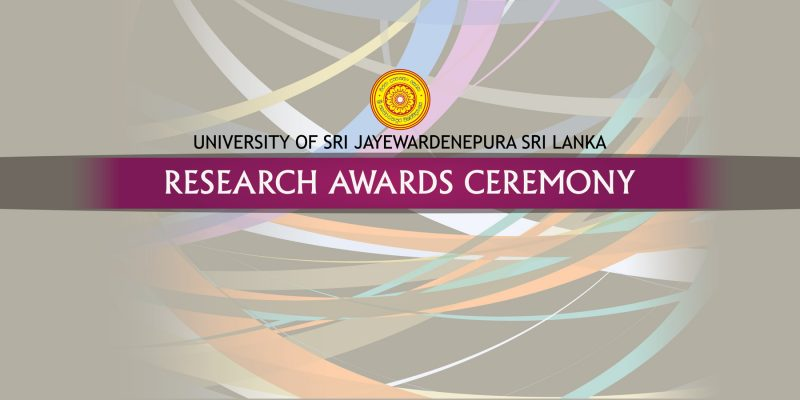 Research-Awards-Backdrop