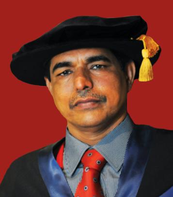 Dr.Wasantha Perera