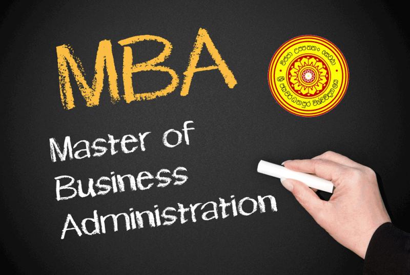 MBA-Jayewardenepura-1