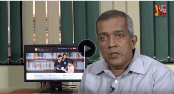 Dr-Subasinghe-wallapatta