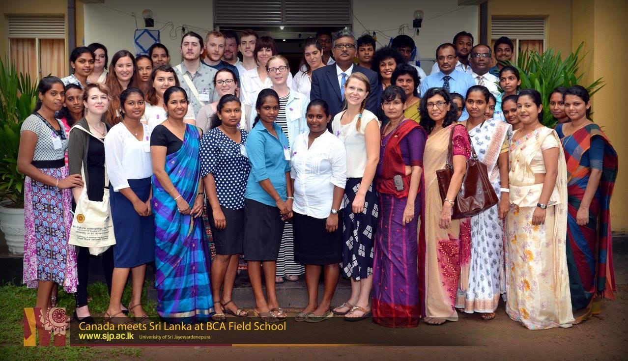 Bio – Cultural Anthropology Field School (14)