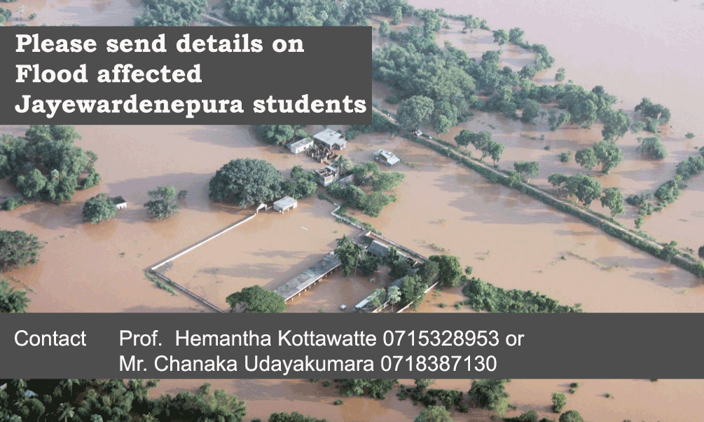 flood-affected-students