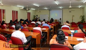 Research Progress Seminar (6)