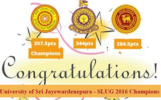 slug-champions-2016