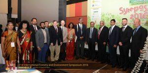 symposium-2016