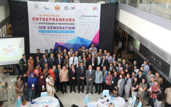 5th-unesco-apeid-meeting-on-entrepreneurship-education-transforming-entrepreneurs-for-sustainable-businesses-and-job-generation-4
