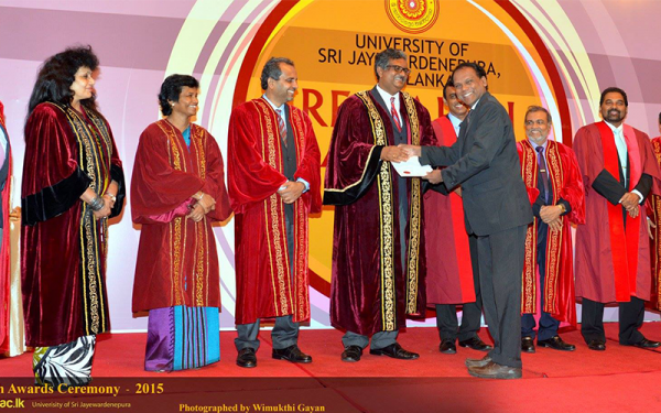 annual-research-awards-ceremony-2016