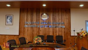 opening-ceremony-of-the-faculty-of-applied-sciences-board-room