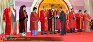 Research awards 2016