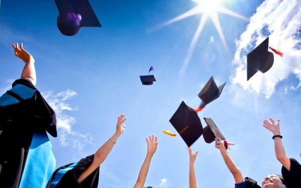 Master's Degree in Entrepreneurship