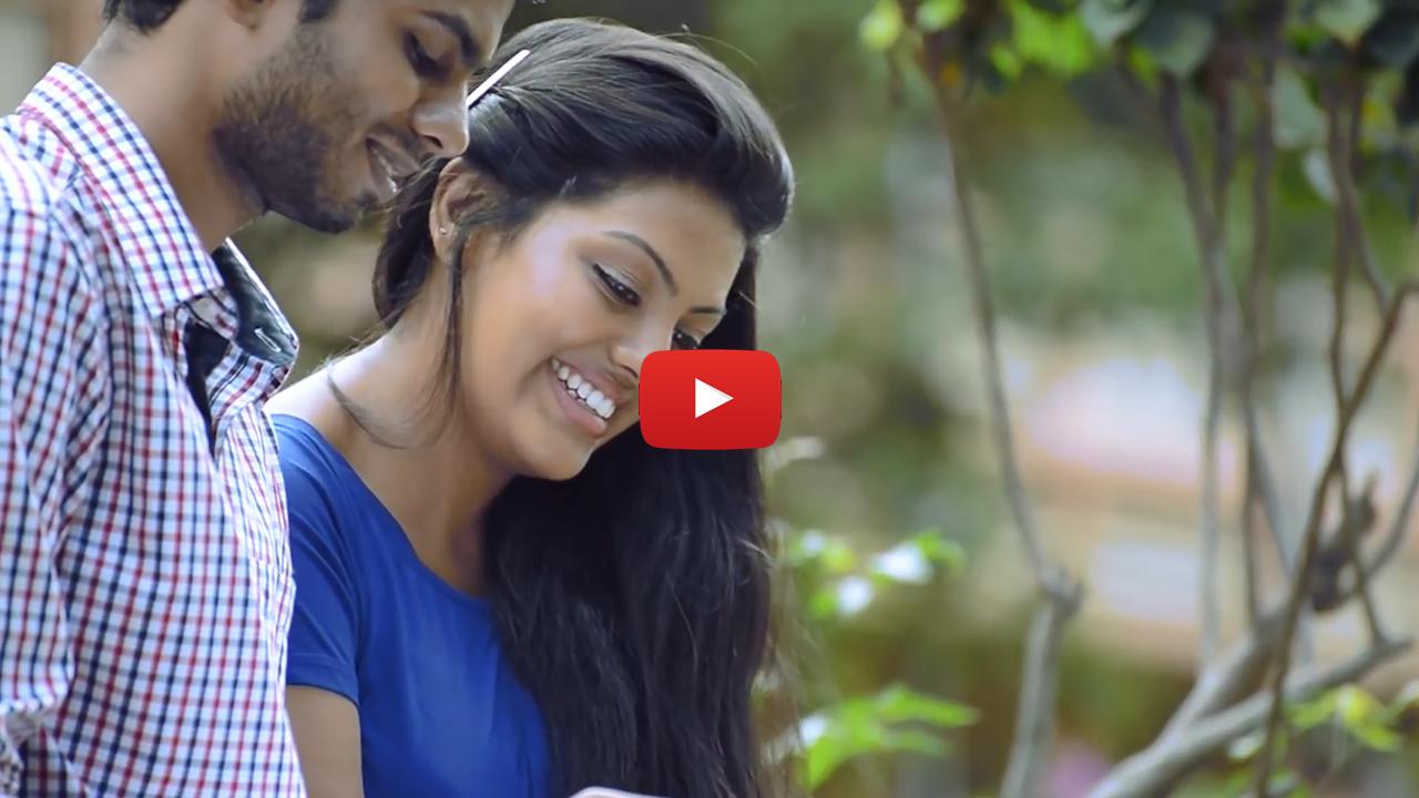 music-video-dasin-handana Japura Media