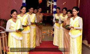 International Hindi Day
