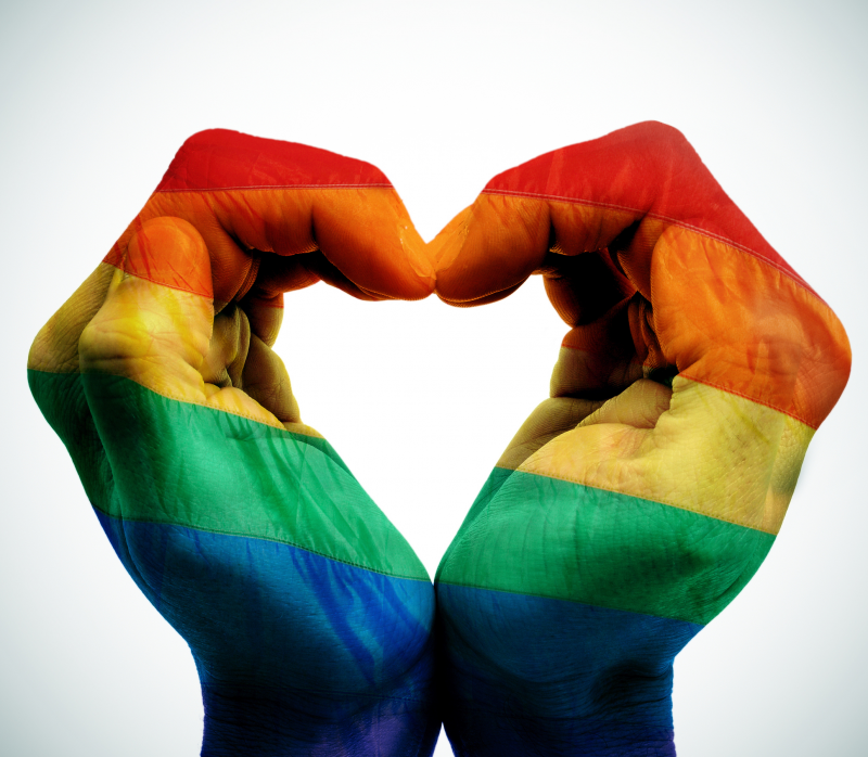 Homosexuality gay in Sri Lanka