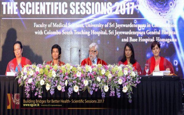 building_bridges_scientific_session_1