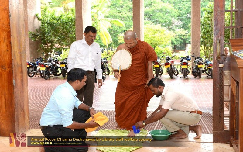 annual_poson_dharma_deshanawa_