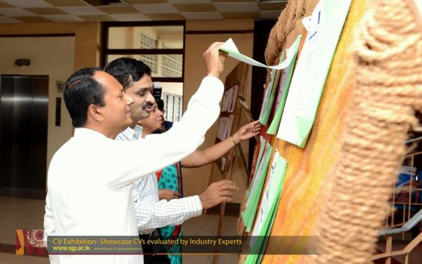 Career Skills Development Society
