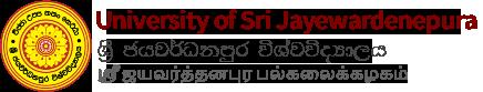 11University of Sri Jayewardenepura, Sri Lanka